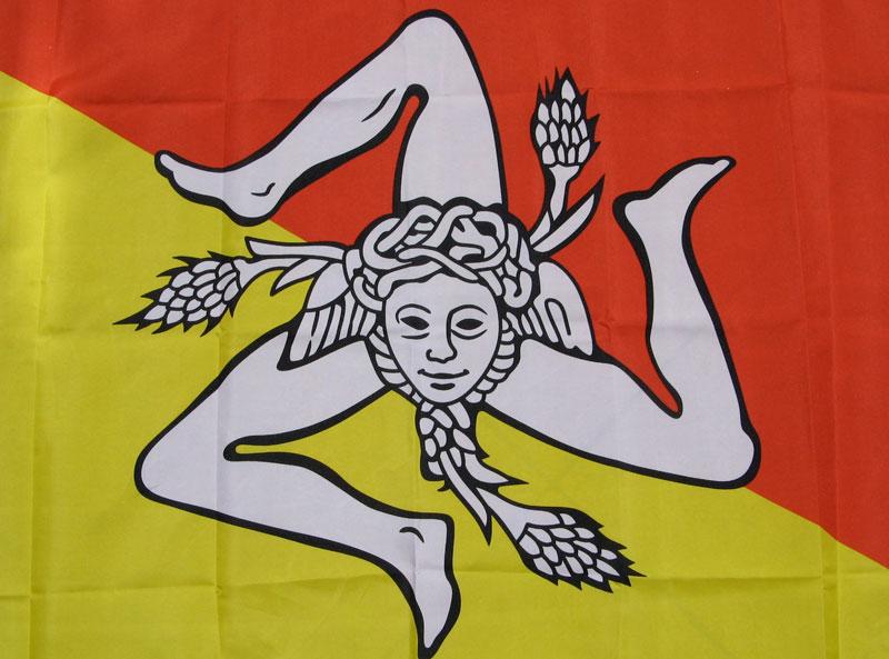 Tattoo Dawer Lodging Sicily