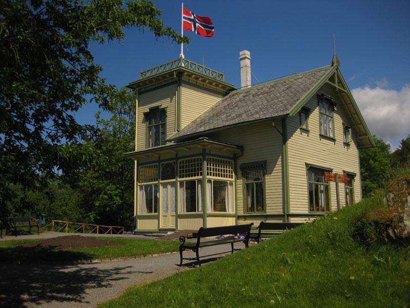 Tremendous Troldsalen International Travel News Cjindustries Chair Design For Home Cjindustriesco